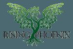 Rising Phoenix Company Limited Logo