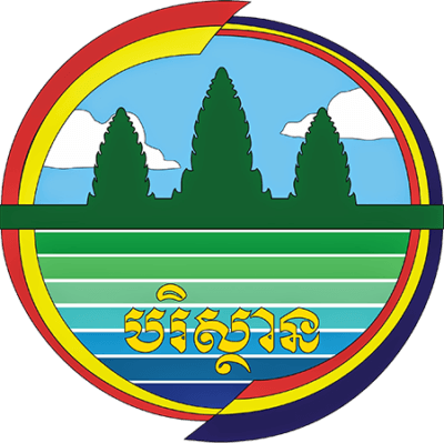 Ministry of Environment Cambodia