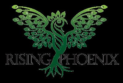 Rising Phoenix Co. Ltd.